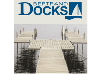 Bertrand Docks
