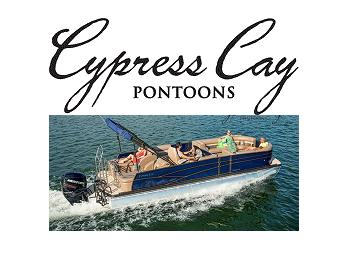 Cypress Cay Pontoons