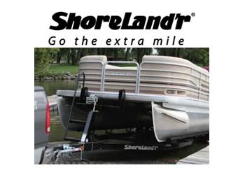 Shoreland'r go the extra mile